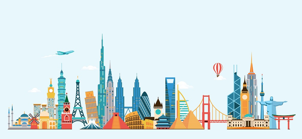 student exchange programs About the programs applications about the programs eligible locations mobility faqs resources  endeavour cheung kong student exchange program.